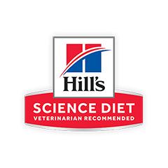 Hills Science Diet